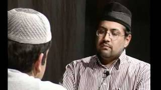 Scharia - Das islamische Recht (Teil II) - Islam im Brennpunkt - Islam Ahmadiyya
