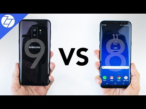 how to get vpn on samsung s9