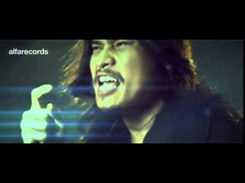 Virzha   Aku Lelakimu Official Video