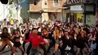 NEGO DO BOREL - ME SOLTA PORRA ( GRAVAÇÃO DO CLIPE ) [Clipe Oficial]