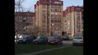 080413 Prostitucija učenica u Lukavcu