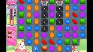 candy crush saga  level 635 ★★★