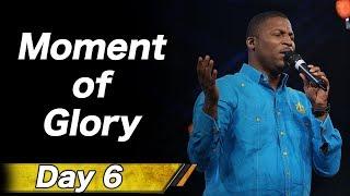 Gregory Toussaint- Medine -Shaika/2 hours of powerful worship - Creole and English