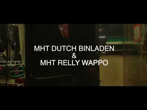 MHT - Drop Ya Location (Official Video )