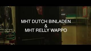 mht drop ya location official video