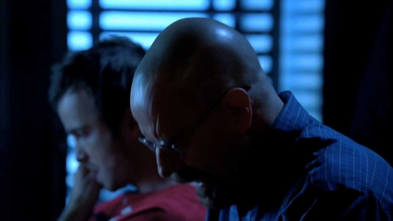 breaking bad season 5 1080p