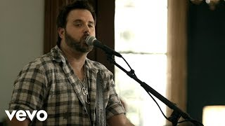 Watch Randy Houser How Country Feels video