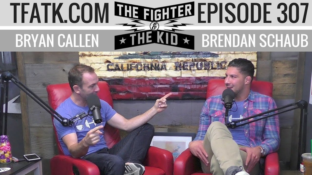 the-fighter-and-the-kid-episode-307