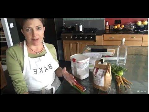 gfjules-shows-how-to-make-homemade-gluten-free-pot-pie!