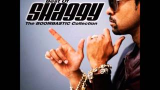 Download Shaggy   Strength of a Woman Mp3 and Videos