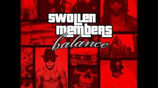 Watch Swollen Members Bless  Destroy video