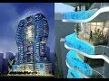 Awesome 5 Buildings in the World