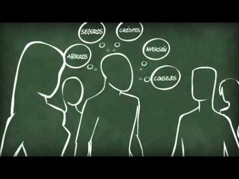 Educaciión Financiera - Secretaría De Hacienda Y Crédito Público
