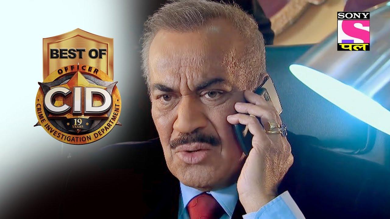 Best Of CID | सीआईडी | Innocent At Risk | Full Episode