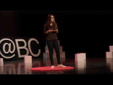 How My Hobby Changed My Life | Hailey Clarke | TEDxKids@BC