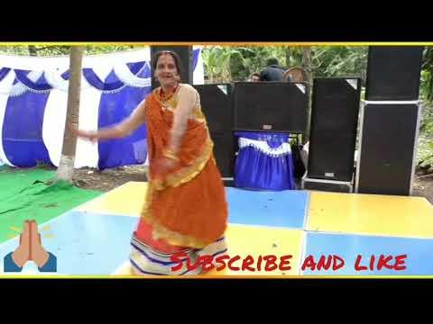 Uttrakhand dance | kali jeans pr tera lal baniyan | mhendi dance