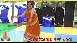 Video Uttrakhand dance | kali jeans pr tera lal baniyan | mhendi dance download MP3, 3GP, MP4, WEBM, AVI, FLV Juni 2018