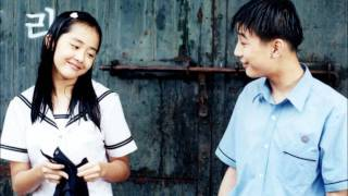 Autumn Tale OST #04 기도 (Prayer) - 정일영 Jeong Il-Yeong