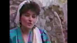 Хасавюрт 1997г  заречка День рождение Альтемировой Сациты