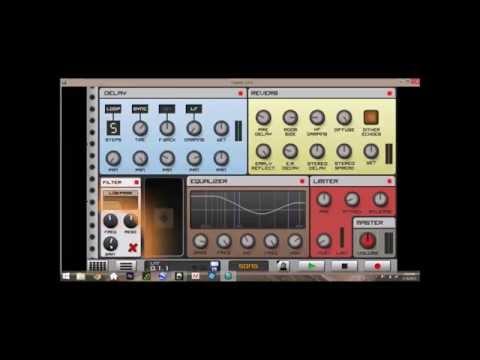 Love No Thotties - Instrumental (Remake)