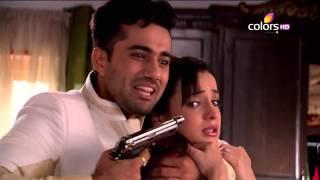 Rangrasiya - रंगरसिया - 25th July 2014 - Full Episode(HD)