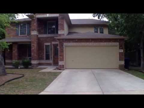 Houses for Rent in San Antonio TX 5BR/3 by Property Manager San Antonio