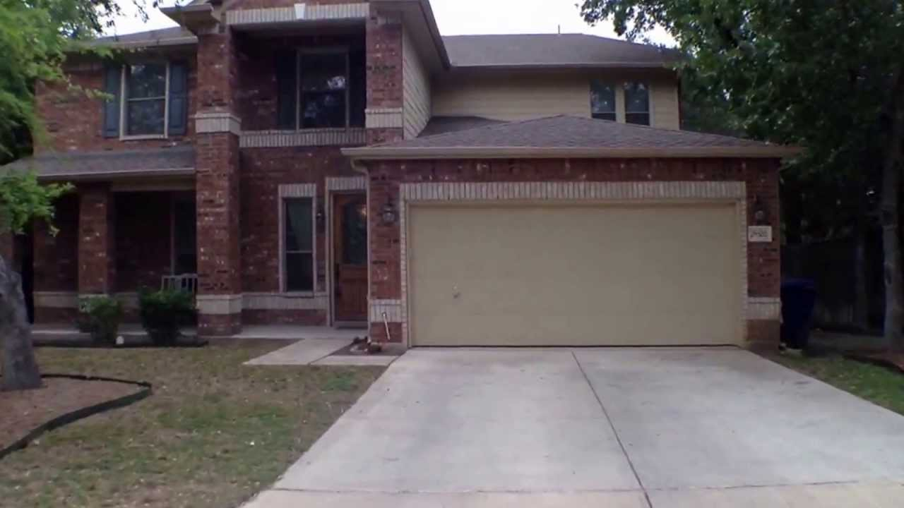 houses for rent in san antonio tx 5br 3 5ba by property manager san