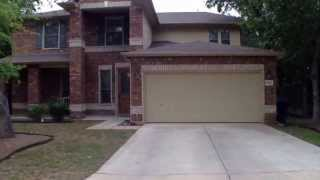 """Houses for Rent in San Antonio TX"" 5BR/3.5BA by ""Property Manager San Antonio"""