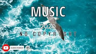 No Copyright Music(Temtation-Chris Huagen.mp3