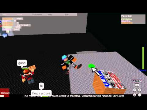 Roblox Skateboard Glitch