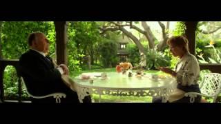Hitchcock (2012) - trailer