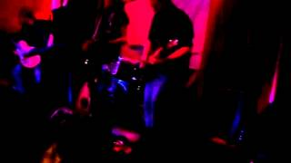 Whitesnake Looking For Love Cover By Lovehunter