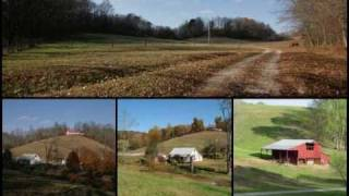 65 Acre Hunting / Horse Property / 3,580 sq. ft. Custom Built Home, Outside Nashville, TN