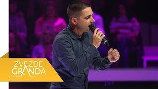 Sasa Beljanski - Da me nije, Litar krvi - (live) - ZG - 19/20 - 11.01.20. EM 17