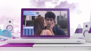 Violetta - Online Poll - Who Should She Choose?