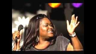 Shemekia Copeland - Too Close