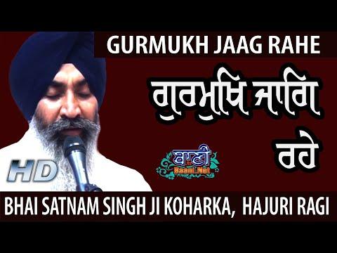 Gurmukh-Jaag-Rahe-Bhai-Satnamsingh-Ji-Koharka-Sri-Harmandir-Sahib-Ramesh-Nagar
