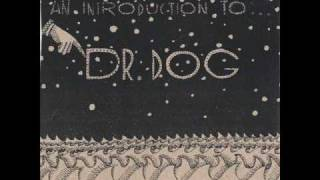 Dr  Dog - County Line