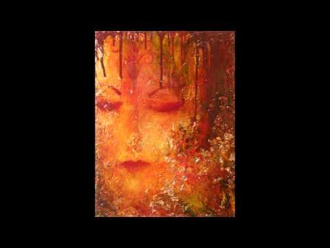 Ananda Giri - The Oneness OM