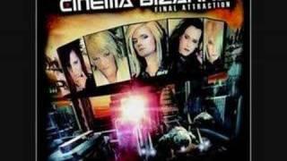 Cinema Bizarre - Silent Place