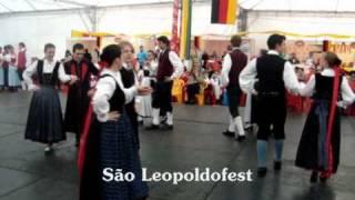 Annen-Polka - Kunstkraft
