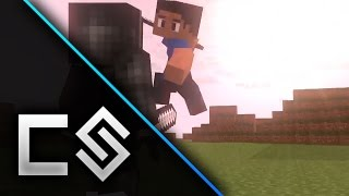 [FREE] MINECRAFT iNTRO TEMPLATE ➽ CAPTAINSHADOW #4