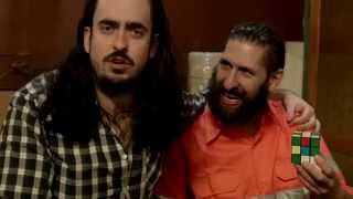 Bargain Boyz: Episode 1