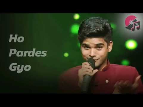 Hit Song Of Altaf Raja
