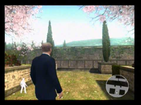 Download] James Bond Quantum Of Solace Full Guide PS2