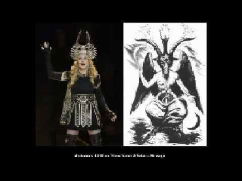 2012 Olympics Mega Ritual, False Flag, Dark Knight Rises? or Game Changer, Your Ascension?
