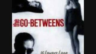 THE GO-BETWEENS Quiet Heart.wmv