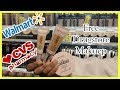 WHAT'S NEW AT THE DRUGSTORE | WALMART & CVS MAKEUP SHOPPING