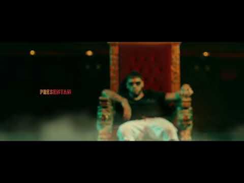 anuel-aa-feat.-zion---hipócrita-(video-oficial)