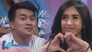 Wowowin: Gay beauty queen, magkaka-love life na kaya?